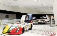 04_Museo-Porsche_Porsche-908-2-Spyder_1969