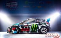 05_Campeonato-del-Mundo-de-Rallycross-2014_Block