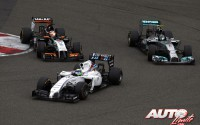 05_Massa_Rosberg_Hulkenberg_GP-China-2014