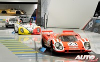 05_Museo-Porsche_Porsche-917-K_1970