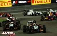 05_Sergio-Perez_GP-Bahrein-2014