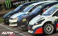06_Campeonato-del-Mundo-de-Rallycross-2014