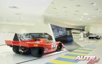 06_Museo-Porsche_Porsche-917-K_1970