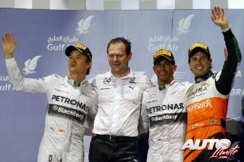 06_Podio-GP-Bahrein-2014