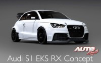 07_Campeonato-del-Mundo-de-Rallycross-2014_Audi-S1-RX