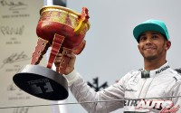 07_Lewis-Hamilton_GP-China-2014