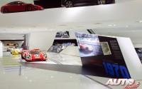 07_Museo-Porsche_Porsche-917-K_1970