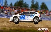 08_Campeonato-del-Mundo-de-Rallycross-2014