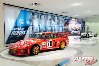 08_Museo-Porsche_Porsche-935-77A_1979