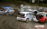 09_Campeonato-del-Mundo-de-Rallycross-2014
