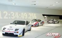 09_Museo-Porsche_Porsche-944-Carrera-GTP-LM_1981