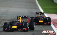 09_Sebastian-Vettel_GP-Bahrein-2014