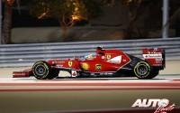 10_Fernando-Alonso_GP-Bahrein-2014