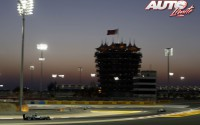 11_GP-Bahrein-2014