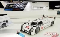 11_Museo-Porsche_Porsche-919-Hybrid-LMP1_2014
