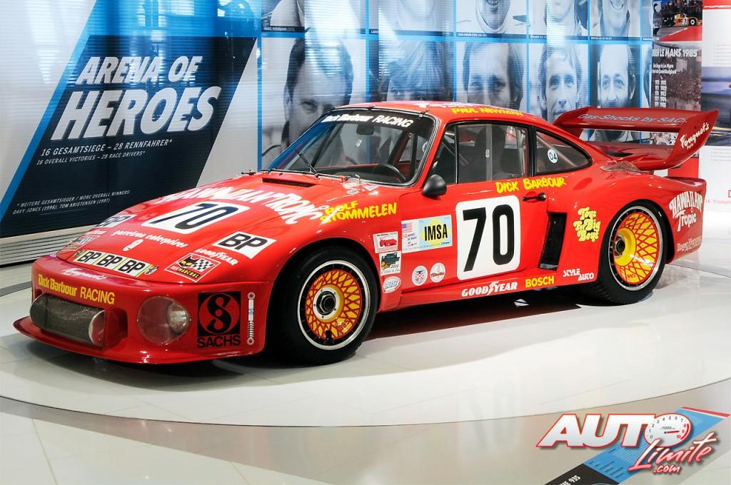 23_Porsche-935-77A_Le-Mans-1979-1024x680.jpg