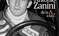 Antonio Zanini ya tiene su biografía de la A a la Z