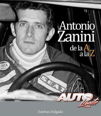 01_Antonio-Zanini-biografia