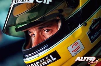 01_Ayrton-Senna_1994