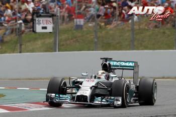 01_Lewis-Hamilton_GP-Espana-2014