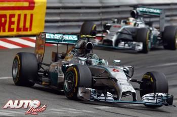 01_Nico-Rosberg_GP-Monaco-2014