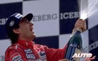 02_Ayrton-Senna_1991