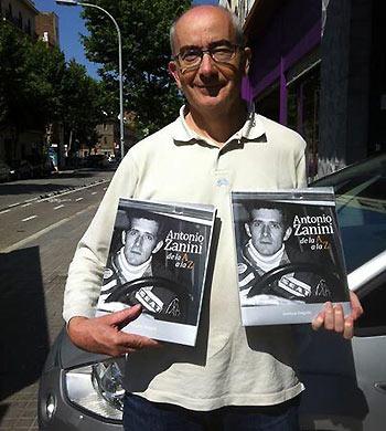 02_Esteban-Delgado_Antonio-Zanini-biografia