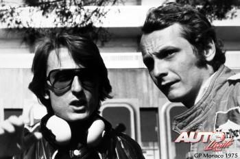 02_Luca-di-Montezemolo_Niki-Lauda_GP-Monaco-1975