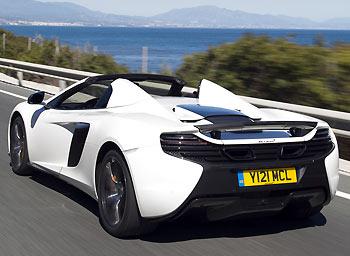 02_McLaren-650S-Spider