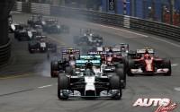 02_Salida-GP-Monaco-2014