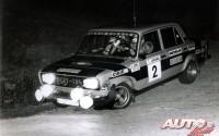 03_Antonio-Zanini_SEAT-124-1800_1977