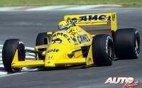 03_Ayrton-Senna_Lotus-Honda-1987