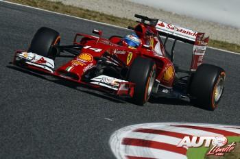 03_Fernando-Alonso_Ferrari-F14T-2014