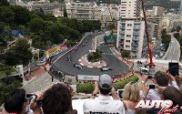 03_GP-Monaco-2014