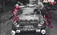 04_Antonio-Zanini_Porsche-911-SC-Almeras_1980