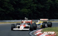 04_Ayrton-Senna-vs-Nigel-Mansell_GP-Hungria-1988