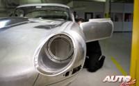 04_Jaguar-E-Type-Lightweight-2014