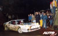 05_Antonio-Zanini_Ferrari-308-GTB_1984