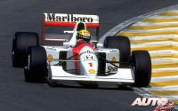 05_Ayrton-Senna_McLaren-Honda-1992