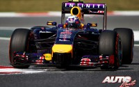 05_Daniel-Ricciardo_RB10_GP-Espana-2014
