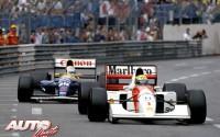 06_Ayrton-Senna-vs-Nigel-Mansell_GP-Monaco-1992