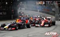 06_Sebastian-Vettel_Salida-GP-Monaco-2014
