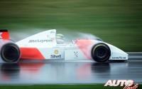 07_Ayrton-Senna_GP-Europa-1993