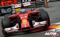 07_Fernando-Alonso_GP-Monaco-2014