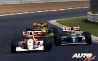 08_Ayrton-Senna_McLaren-MP4-8_1993