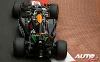 08_Nico-Hulkenberg_Force-India_GP-Monaco-2014