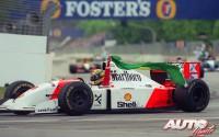 09_Ayrton-Senna_GP-Australia-1993