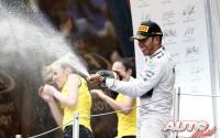 09_Lewis-Hamilton_GP-Espana-2014