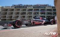 10_Adrian-Sutil_Sauber_GP-Monaco-2014
