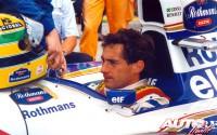 10_Ayrton-Senna_GP-San-Marino-1994